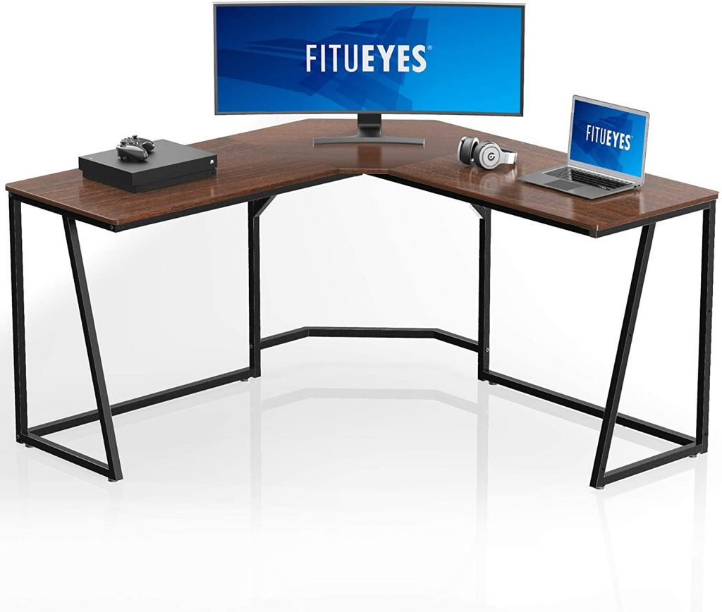 Gaming Desk for Home Office