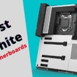 6 best white motherboards