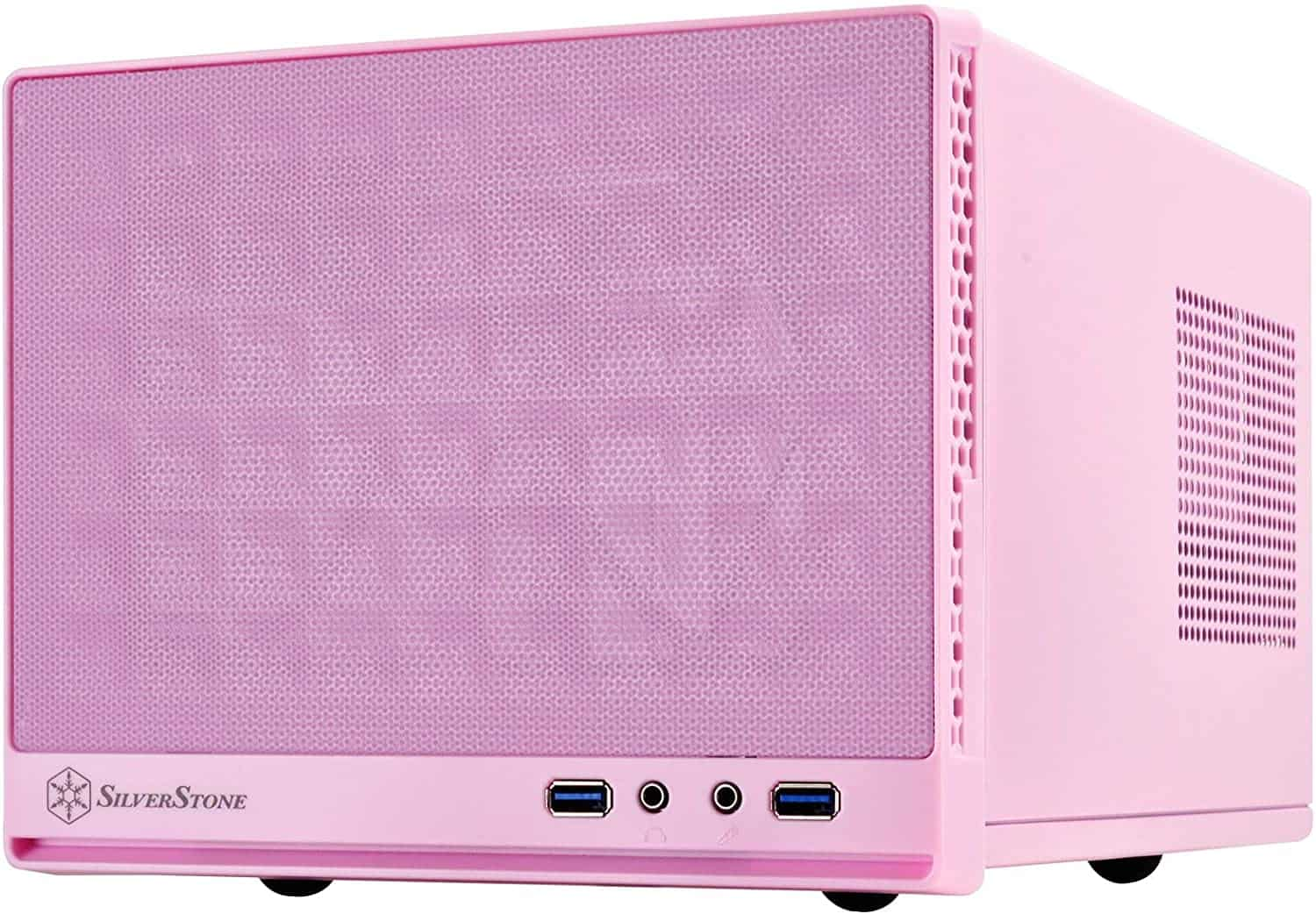 11 Best Pink PC Cases of 2021