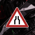 What-Is-CPU-Bottleneck-In-PC-Gaming-And-How-To-Avoid-It-1